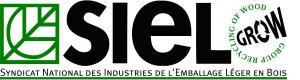 logo-SIEL