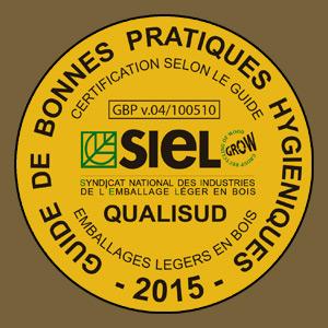 Logo-Qualisud-2015-N