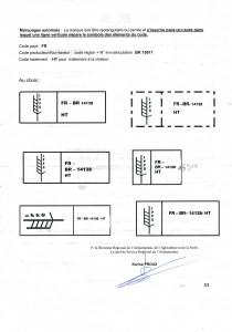 NIMP15-B